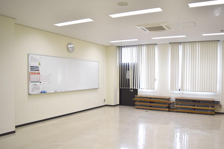 姫路市立高岡市民センター:普通教室 2